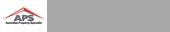 Australian Property Specialist - MOUNT WAVERLEY logo