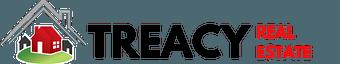 Treacy Real Estate - KORUMBURRA logo