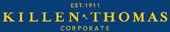 Killen Thomas - Melbourne logo