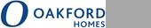 Oakford Homes - PAYNEHAM logo