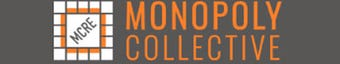 Monopoly Collective Real Estate - SYDNEY logo