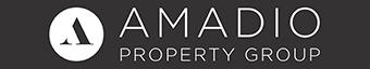 Amadio Property Group - CAIRNS CITY logo
