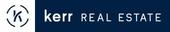 Kerr Real Estate logo