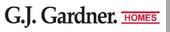 GJ Gardner Homes - Grafton logo