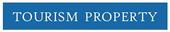 Tourism Property Services logo