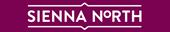 Villa World - Sienna North logo
