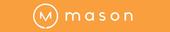 Mason Realty - ALBANY logo