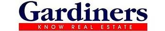 Gardiners (SA) P/L - Stirling RLA354 logo