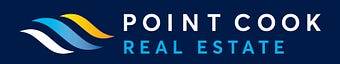 Point Cook Real Estate - Point Cook logo