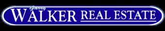 Garry Walker & Associates - Earlville logo
