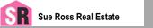 Sue Ross Real Estate - Guyra logo