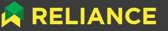 Reliance Real Estate - Melton logo