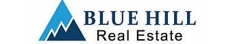 Blue Hill Advisors logo