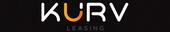 Kurv Leasing - SOUTH MORANG logo