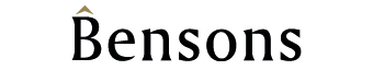 Chevron One Residences - CHEVRON ISLAND logo