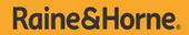 Raine & Horne - Quakers Hill  logo