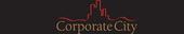 Corporate City - Perth logo