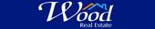 Wood Real Estate - Lavington logo