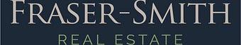 Fraser Smith Real Estate - BALNARRING logo