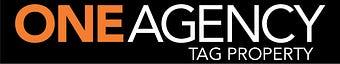 One Agency TAG Property - CASULA MALL logo