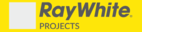 Ray White Projects - SYDNEY logo