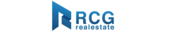 RCG Real Estate - SYDNEY logo