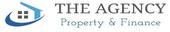 The Agency Property & Finance logo