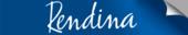 Rendina Real Estate - Kensington logo