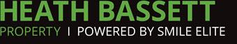 Heath Bassett Property logo