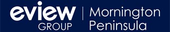 Eview Group - Mornington Peninsula                                                                   logo