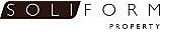 Soliform Property - Surry Hills logo
