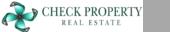 Check Property Real estate - BELLBIRD PARK logo
