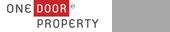 One Door Property logo