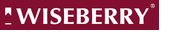 Wiseberry Forster logo