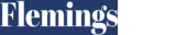 Flemings Property Services logo