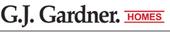 GJ Gardner Homes - Wodonga logo