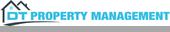 DT Property Management -  RLA270483 logo