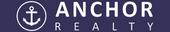 Anchor Realty - Gympie logo