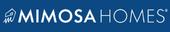Mimosa Homes Pty Ltd - Derrimut logo