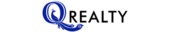 Q Realty - SUNNYBANK HILLS logo