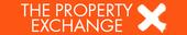 The Property Exchange - Subiaco logo