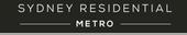 Sydney Residential (Metro) Pty Ltd - Sydney logo
