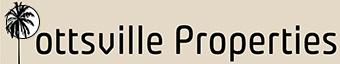 Pottsville Properties logo