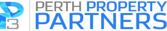 Perth Property Partners - CITY BEACH logo