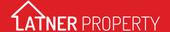 Latner Property - RLA283756 logo