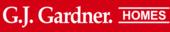G.J. Gardner Homes - Southern Highlands logo