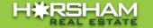 Horsham Real Estate - Horsham logo