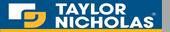 Taylor Nicholas - North Shore logo