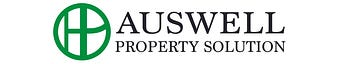 Auswell Property Solution - St Kilda Road Melbourne logo