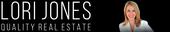 Lori Jones Quality Real Estate - Toowong logo